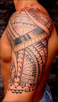 Tribal Arm - tattoos for tribal tattoos for shoulder and arm