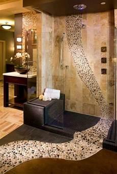 bathroom tiling design ideas ideas on bathroom tile designs for a fresh look