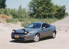 how cars run 1993 toyota celica user handbook 1993 toyota celica gt s 2dr hatchback 2 2l manual