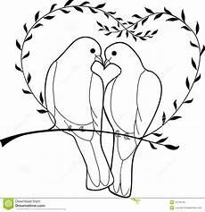 Wedding Dove Clipart