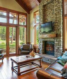Rustic Home Decor Ideas 2019 by Rustic Home Decor Ideas Style Guide For 2019