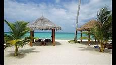 amihan beach cabanas in bantayan island beautiful beach