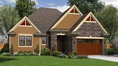 alan mascord craftsman house plans alan mascord design associates plan 1161es front