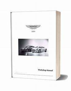 chilton car manuals free download 2006 aston martin vanquish s electronic throttle control aston martin workshop repair manual 2005 2006 2007 2008 2009 2010