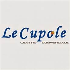 toys center san giuliano milanese cupole le cupole tamtamtravel