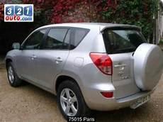 Occasion Toyota Rav4