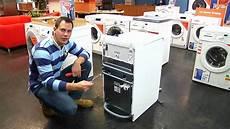 Transportsicherung Miele Waschmaschine G 252 Nstige