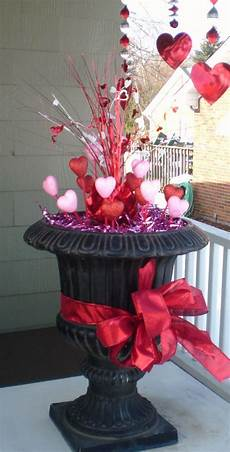 Decorating Ideas For Valentines Day by S Outdoor Decoration Ideas S Day