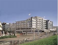 Strandhotel Duhnen Cuxhaven Die Besten Angebote Mit Destinia