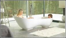 badewanne 2 personen badewanne 2 personen ma 223 e page beste hause