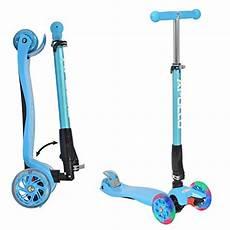 kinderroller roller f 252 r kinder ab 2 jahren 3 jahren 4