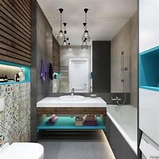 Modern Bathroom Decor Ideas Modern Small Bathroom Designs Combined With Variety Of