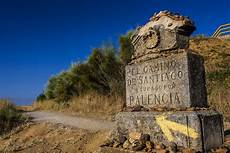 camino walk in spain four things to about walking the camino de santiago
