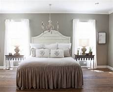 Home Decor Ideas For Couples by 12 Lovely Bedroom Designs For Couples Home Decor Buzz