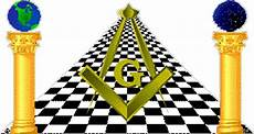 pavimento a scacchi massoneria tekok beriuh freemason checkered floor ajl25 suatu