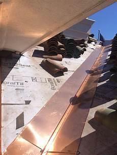 sheet metal ferguson melvin roofing contractor
