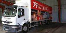 louer camion demenagement louer un camion de d 233 m 233 nagement 224 dunkerque thulliez top