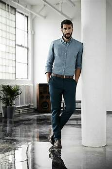 1001 ideas for business casual men outfits you can wear every day business casual men