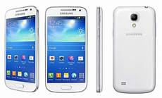 samsung brand new samsung galaxy s4 mini lte version