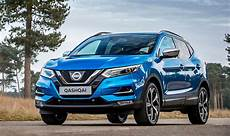 Nissan Qashqai 2017 New Car Specs Release Date And