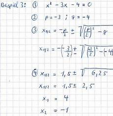 89 best images about mathe on the box f x