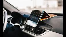 tablet für auto kfz halterung f 252 r tablets booncover