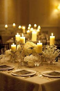 1000 images about candle wedding centerpieces pinterest candle centerpieces floating