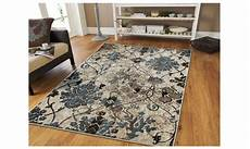 large 8x11 contemporary rugs for living room dining rugs