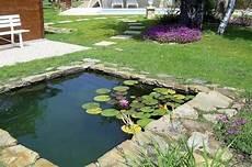Bassin De Jardin Préformé Pas Cher Como Fazer Um Lago De Peixes No Jardim Lagos E Fontes