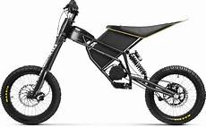 pit bike gebraucht kuberg free rider electric dirt bike for and adults