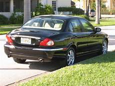 auto repair manual online 2004 jaguar x type parking system sell used 2004 05 03 02 jaguar x type awd 5spd rare manual clean non smoker no reserve in