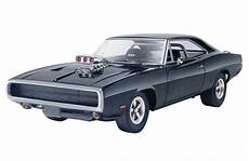 monogram 14319 fast furious 1970 dodge charger menzels