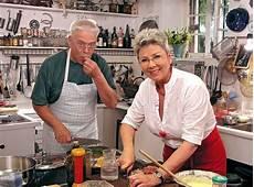 moritz und martina kochen mit martina und moritz bilder tv wunschliste