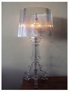 Le Bourgie Kartell Le Bourgie Wikip 233 Dia