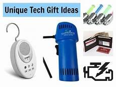 unique tech gifts unique tech gift ideas ebay