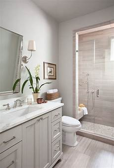 bathroom ideas how to add a basement bathroom 27 ideas digsdigs