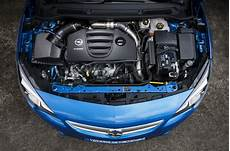 riwal888 new opel astra j opc engine king of torque