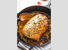 veal roast with fava beans_image