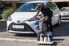 nettoyage voiture nancy service professionnel de nettoyage auto 224 nancy cosm 233 ticar