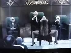 illuminati ritual ritual masonic illuminati