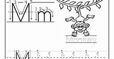 letter m worksheets kindergarten 24303 free printable worksheet letter m for your child to learn and write didi coloring page