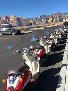 scooter tour 2019 rock scooter tours las vegas 2019 all you need to before you go with photos