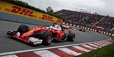 grand prix de montreal montr 233 al confirme qu il y aura un grand prix de f1 en 2017