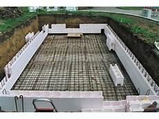 styropor pool set mit römertreppe styroporblockbecken komplett set 8 0 x 4 0 x 1 5 m mit r 246 m