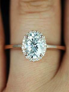 how to make your engagement ring bigger yes really who what wear uk