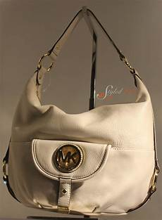 michael kors outlets in europe japan korea and the us
