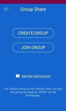 smartphone app shareit updated to version 3 6 98 ww iot gadgets