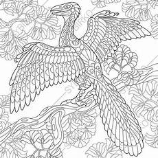 mandala malvorlagen dinosaurier 13 best dinosaurs images on coloring books