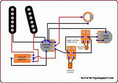 the guitar wiring blog diagrams and tips gentle tone control another guitar wiring
