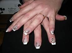 dessins sur ongles ouverture du nail ongles gel dessin sur ongle nail sur luxeuil et ses